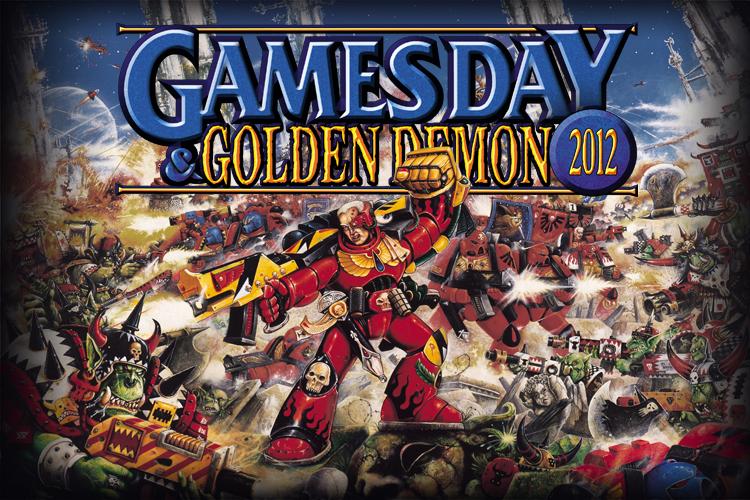 Games Day 2012 France (28 octobre) 736606GD2012