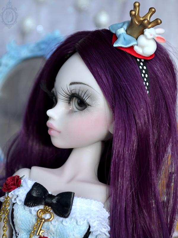 [Créa] † Mystic Dolls † : Réservations ouvertes ! - Page 6 736612AlicepourLycheeDetails01