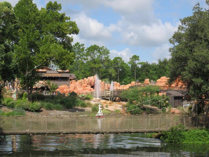 Walt Disney World + Universal Studios + Sea World + Busch Gardens Summer 2014 - Page 4 736775IMG0831