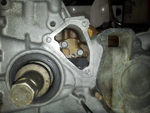 [MAZDA 121] Mazda 121 de Looping - 1978 73680420130322190303