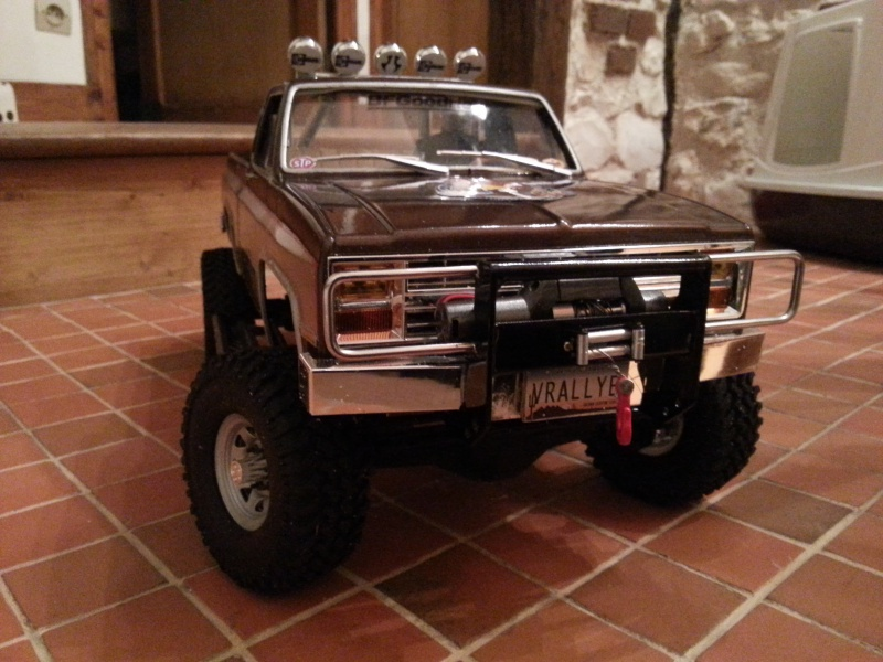 AXIAL SCX10 clod buster - Page 2 73711720140303222851