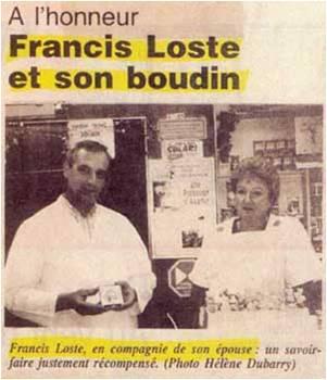 Images Comiques - Page 11 737188Image4