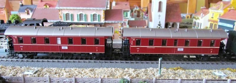 Mes nouvelles locos vapeur Märklin 737479601807IMG6998