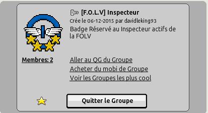 F.O.L.V 737846Annexe41