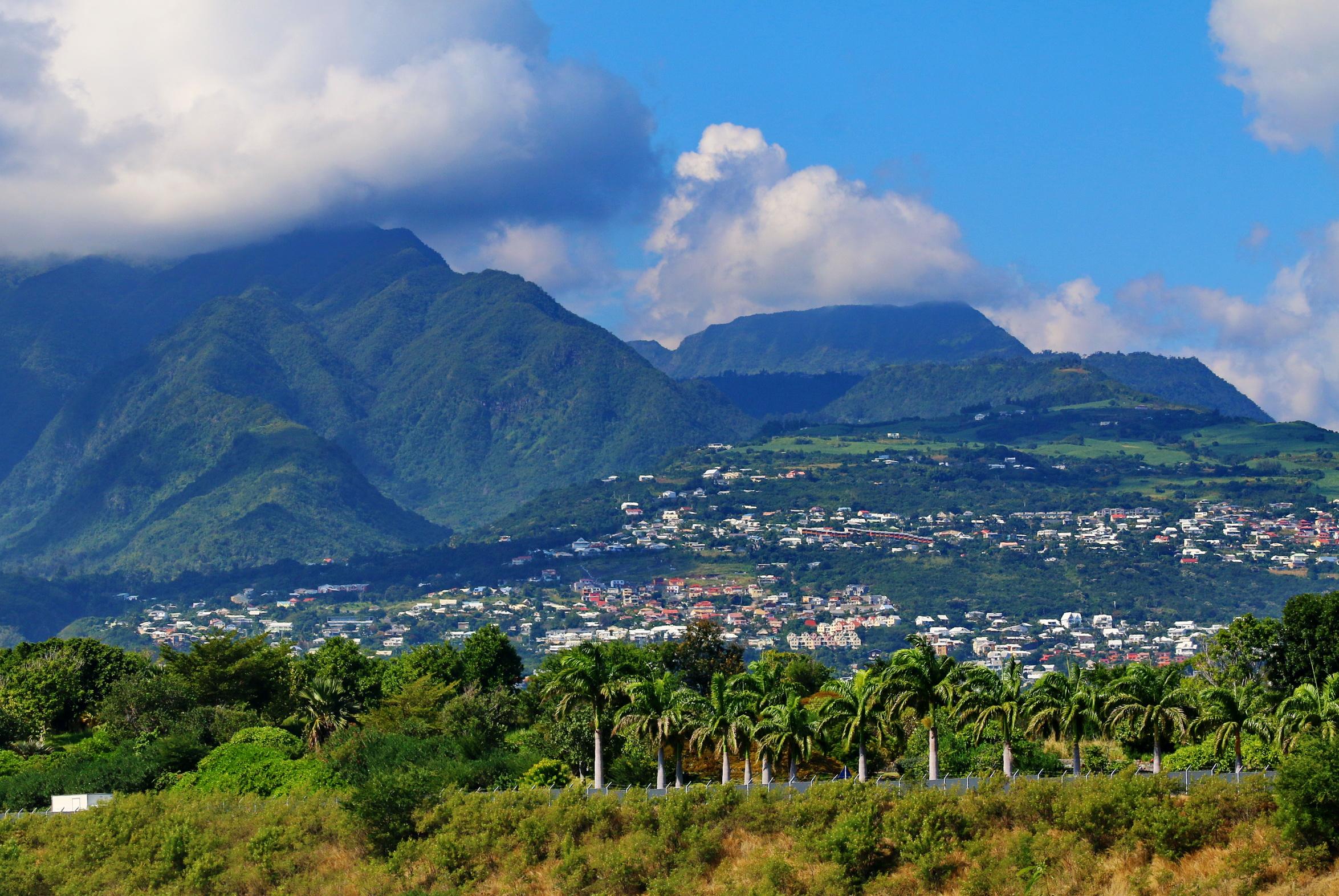 [Vie des ports] Les ports de la Réunion - Page 9 738008portest065