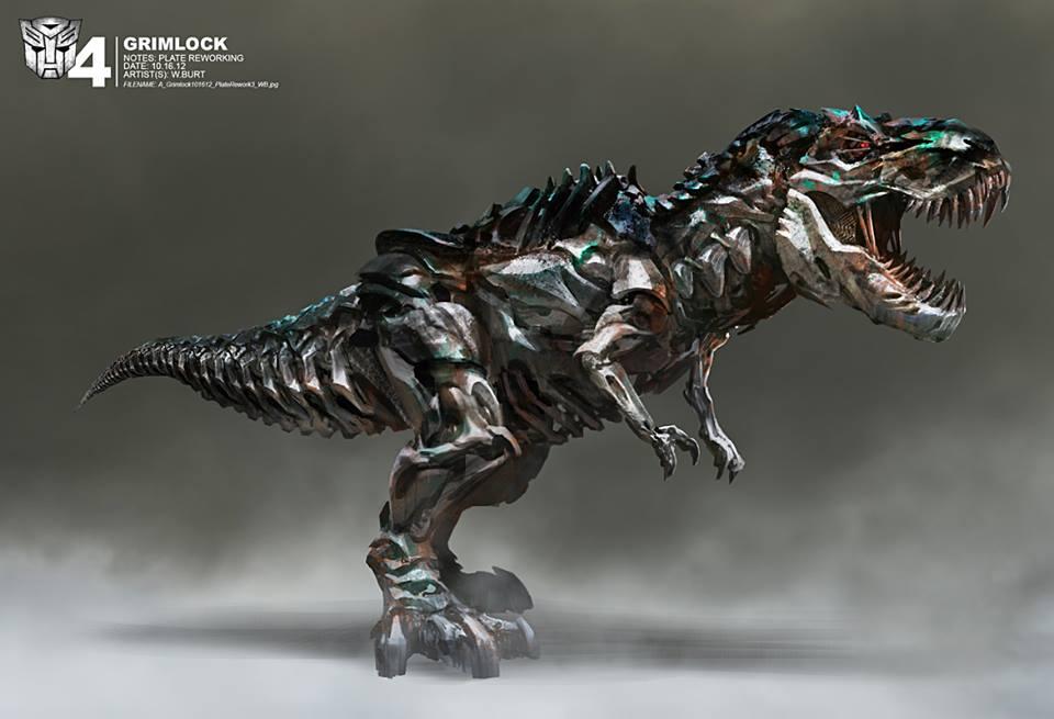 Concept Art des Transformers dans les Films Transformers - Page 3 73805310418916102034127596938077369675870979934411n1404118723