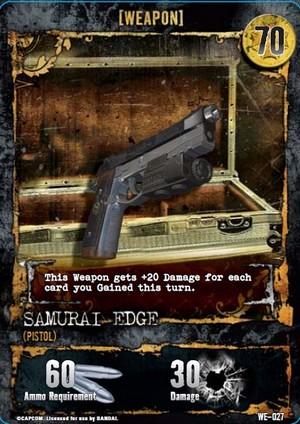 Les cartes du jeu Resident Evil 738321carte91