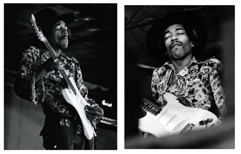 Live At Woburn (2009) 738436Image5