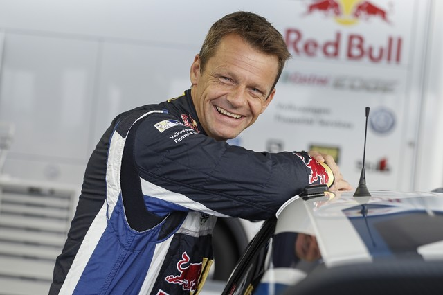 Rallye de Finlande 2015 : Latvala reste maître chez lui  738677thd132015wrc08tw10401