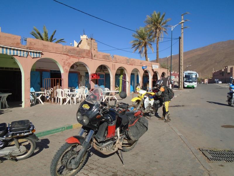 Maroc 2016 de Franck, Speedy et Maxou - Page 2 738980DSC00583