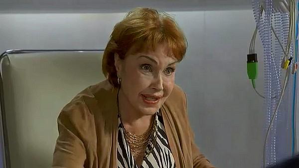 Wanda Legendre (par Pascale Roberts) 73931531552