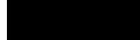 (serenadedoll nün, dc verna, mnf shushu) Gigi - 13/11, p.12 739568880826Sanstitre1CXCDS