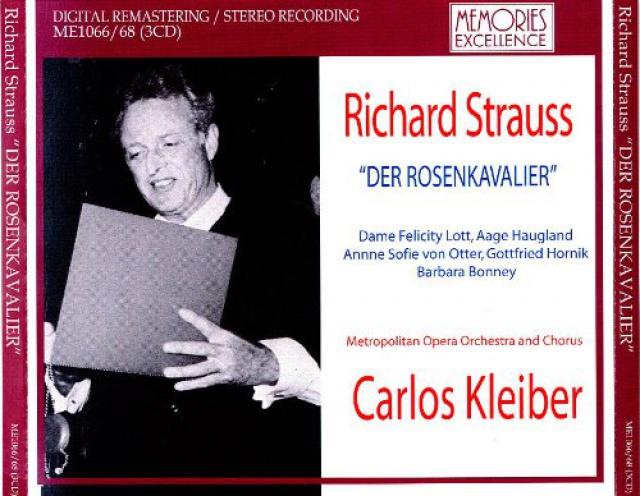 Strauss - Der Rosenkavalier - Page 8 739619RosenKleiberfils