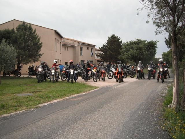 KTM Adventure day's 2015 :  concentre et raid off road d'enfer ! 739694selectioncr17