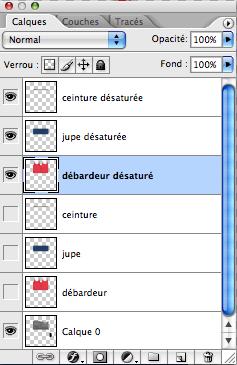 [Débutant] Créez vos vêtements - Partie III - Créez avec Photoshop  739748figure45delise2