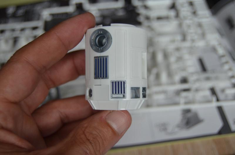 R2 D2 et R4 D4 739996DSC0353