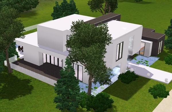 La galerie de Foufii  740273Screenshot25