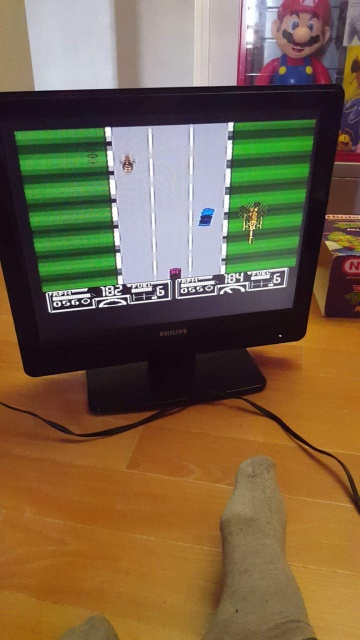 probleme nes rca 740448received10154873830992688