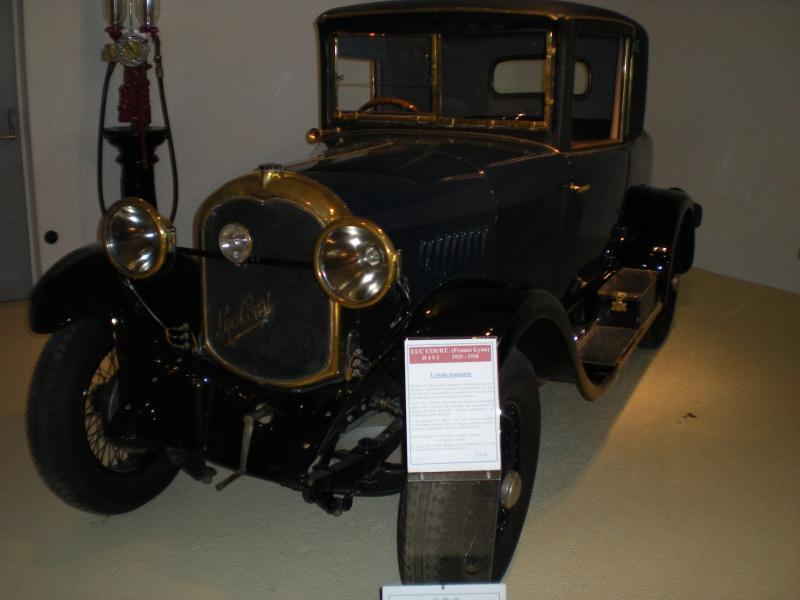 Musée de Rochetaillée (69) 740511DSCN0789