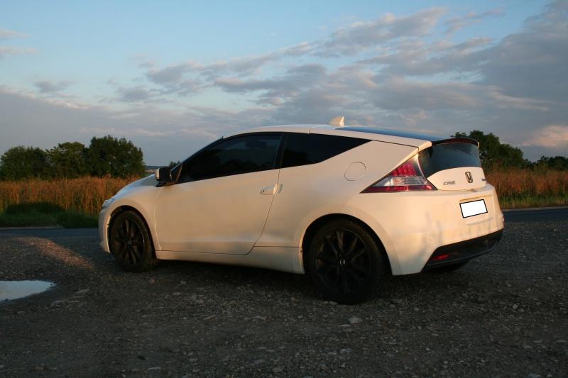 CR-Z premium white pearl 740790IMG2031