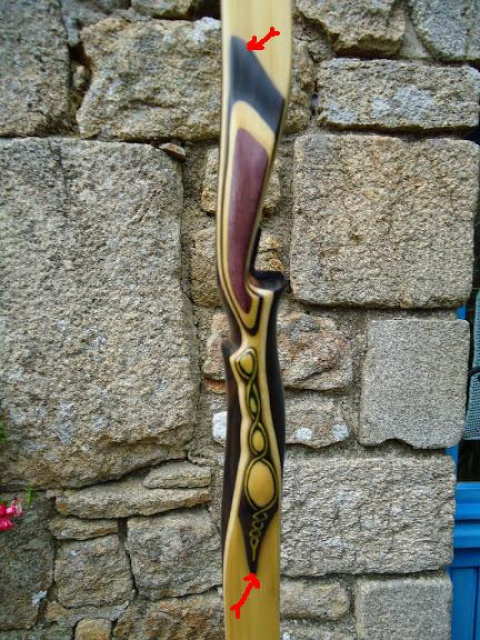 Facture d'arcs bretonne 741016DSC03773