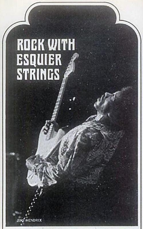 San Bernardino (Swing Auditorium) : 5 septembre 1968 741069page231002full