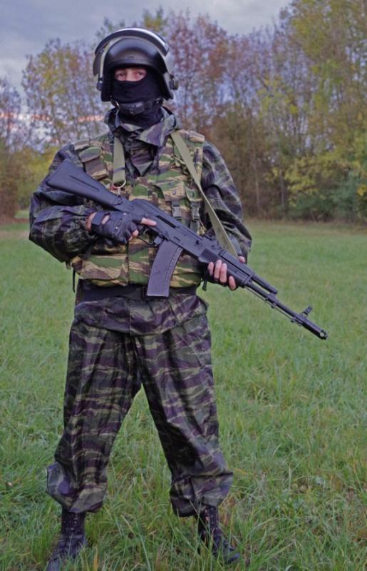 MVD 2nd chechnya (kamysh) 74204820141006204047