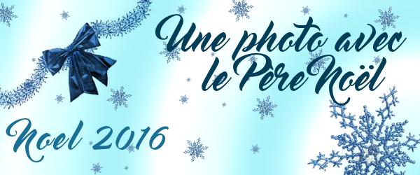 [Noël 2016]Une photo avec le Père Noël ! 742257Bannirephotoprenol