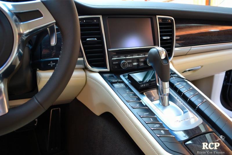 Topic unique : Posez vos questions à Renov'Car Passion -> ND Car Care - Page 38 742285DSC0139