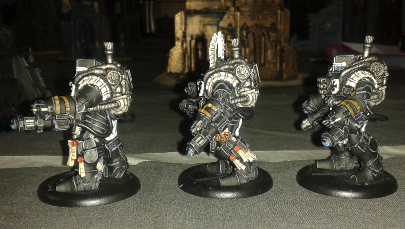 Conversion de centurions 74288820141123152148