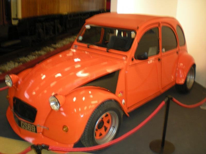 Musée de Rochetaillée (69) 743237DSCN0844