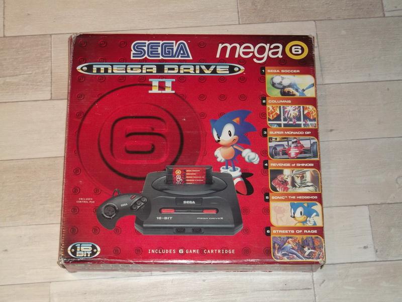 Sega c'est plus fort que toi - Page 2 7432523417