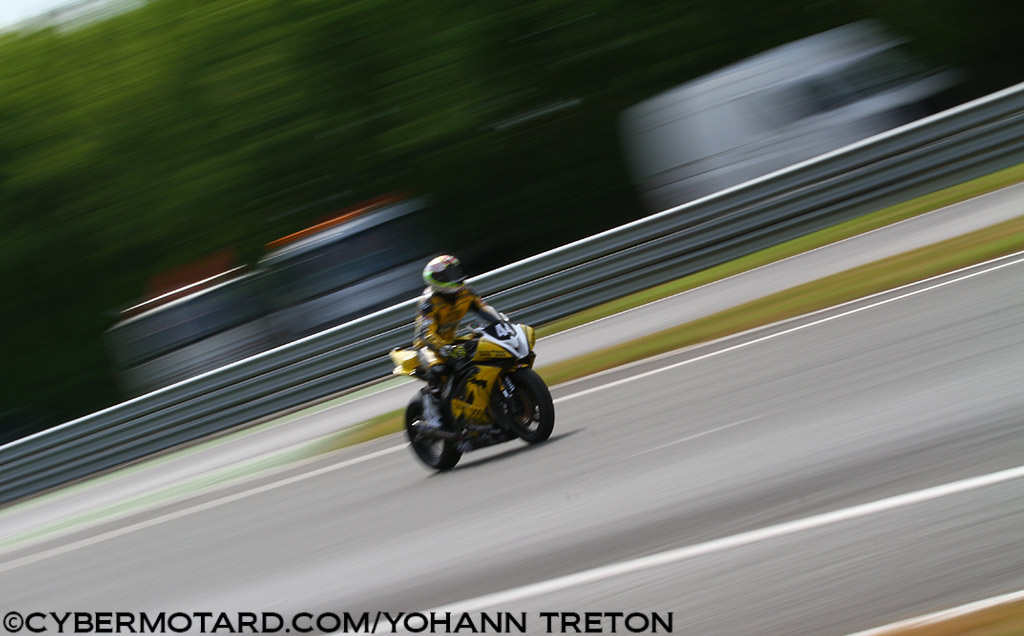 [FSBK] Magny-Cours - Page 3 743517IMG5467