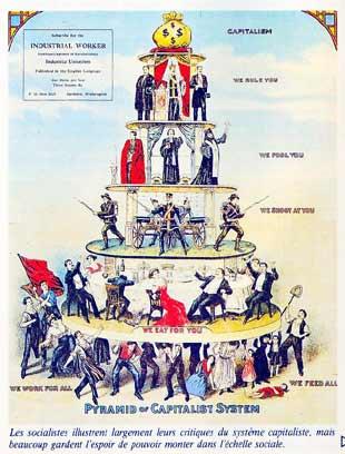 La plus grande religion du monde en 2011 : L'argent. - Page 21 743643pyramide