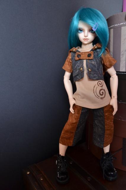 Fairytales Treasures - vêtements par Nekochaton et Kaominy - Page 9 744004OUTFITMSDMNFBOY