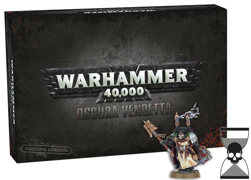 Boite de base W40K V6 (Dark Vengeance 6th Edition Starter Set) - Page 5 744220Vengeanceita