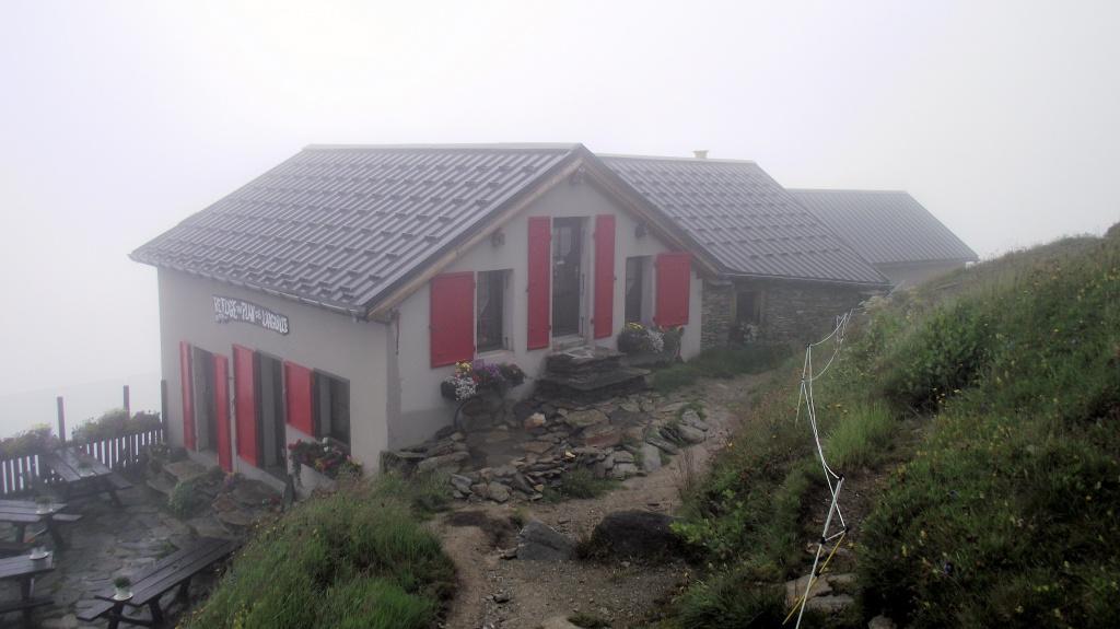 Matthéo au pays du mont blanc 7446231Refplandelaiguille14
