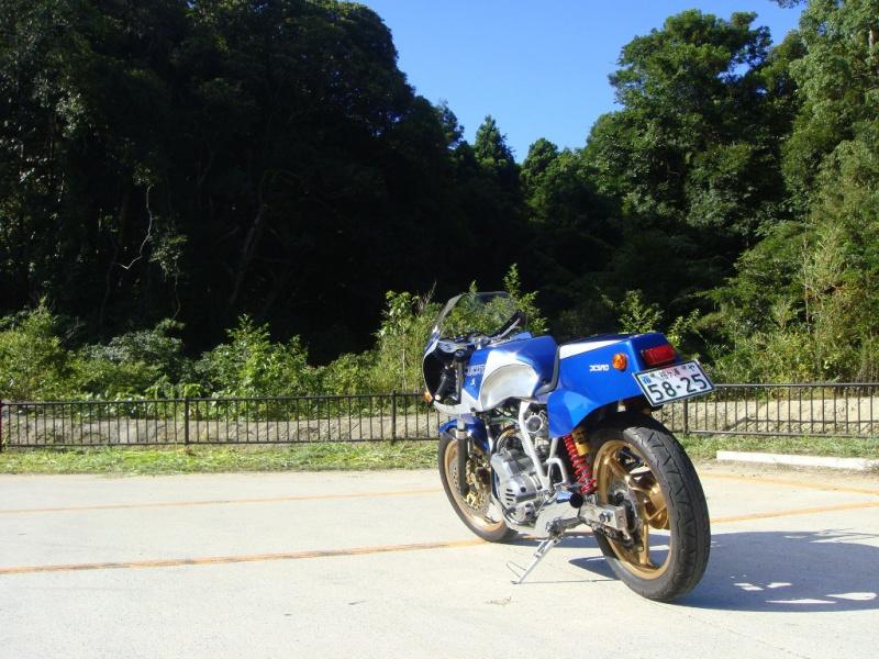 Ducati Twins à Couples Coniques : C'est ICI - Page 10 745178img4