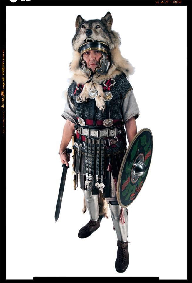 "[18 mars 2014] ""Romans go home!"" à Tric trac, Orléans. 7454081524943101522631143597571091902826n"