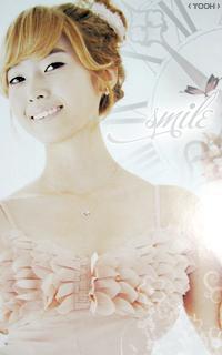 Jessica Jung (SNSD) - 200*320 745482JessicaSNSD