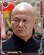 Chen Jiaoshou