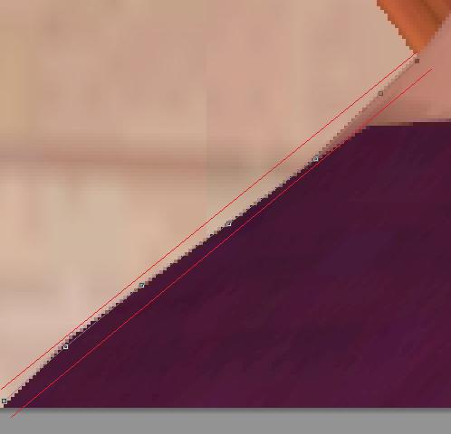 [Apprenti] L'outil plume et les tracés 746037plume6