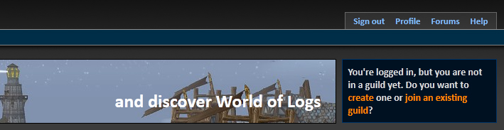 How to ... world of log : Première partie 746054tuto3