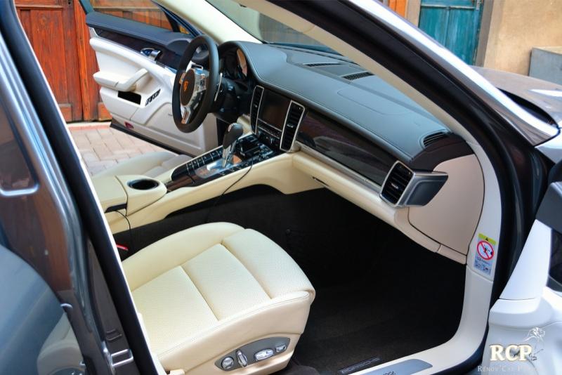 Topic unique : Posez vos questions à Renov'Car Passion -> ND Car Care - Page 38 746135DSC0142