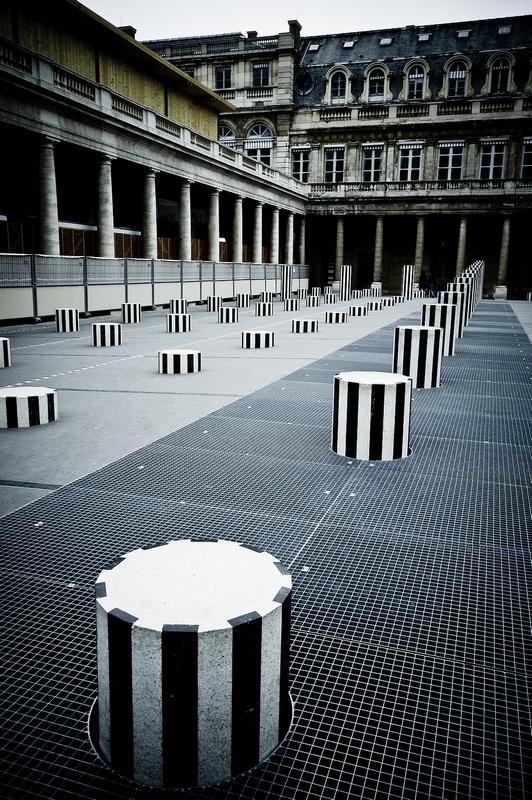 Les louloups à Paris :P 746179paris3