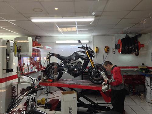 Matt Armor de Julien 746341IMG2714