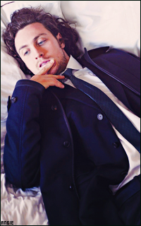 Aaron Johnson 746477AaronTaylorJohnson4