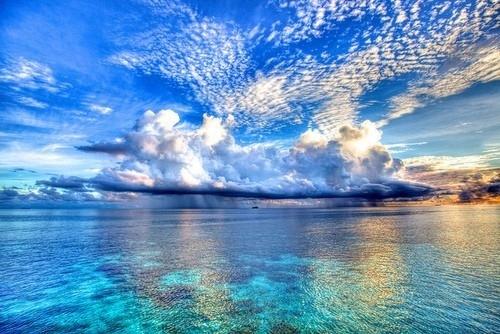 Les nuages - Page 2 746847enhancedbuzz2467413308842804