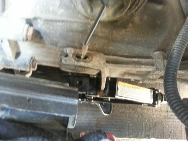 ju76690 est sa Mk3 cabriolet - Page 5 74687220150706150644