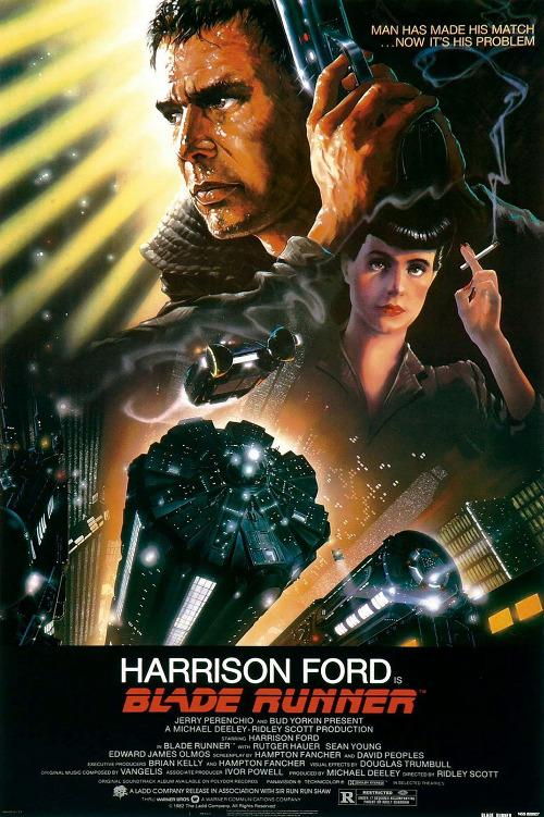 Blade Runner 747126BladeRunner